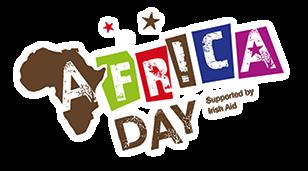africadaylogo